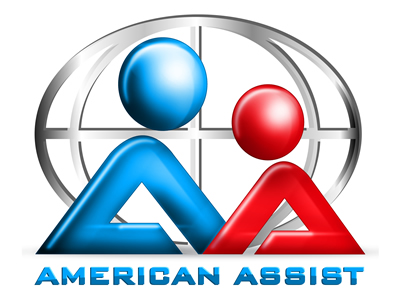 american_assist